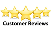 Learn more about how customer reviews can help grow your lab!