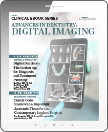 Advances in Dentistry: Digital Imaging