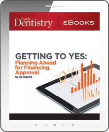 Getting to Yes: Planning Ahead for Financing Approval