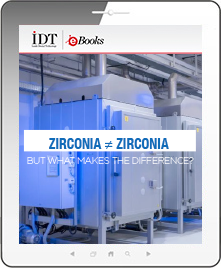 Zirconia ≠ Zirconia: But What Makes the Difference?