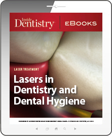 Lasers in Dentistry and Dental Hygiene