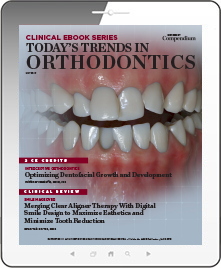 Today's Trends in Orthodontics