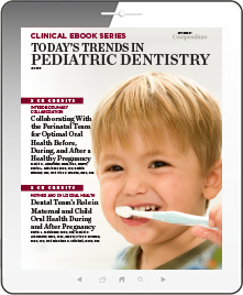 Today's Trends in Pediatric Dentistry