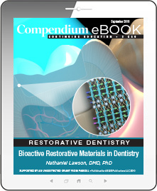 Bioactive Restorative Materials in Dentistry