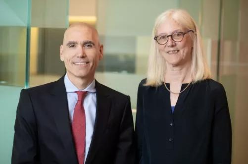 NYU Oral Cancer Center Awarded $2 5 Million NIH Grant to