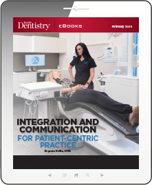 Integration and Communication for Patient-Centric Practice