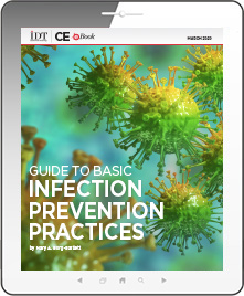 Guide to Basic Infection Prevention Practices