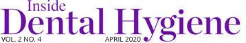 IDH Logo - VOL.2 NO.3