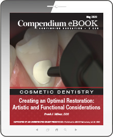 Creating an Optimal Restoration: Artistic and Functional Considerations
