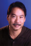 Dave Nakanishi | Owner | Nakanishi Dental Lab