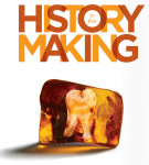 History In The Making Exploring dentistry