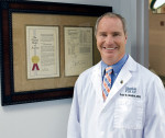 Todd E. Shatkin, DDS, owner of Shatkin F.I.R.S.T.<sup>®</sup> and President of the International Academy of Mini Dental Implants