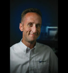 Brian Brooks is the product manager of dental solutions at Roland DGA.