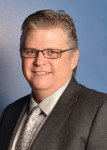 Dave Anable is the US Regional Manager at Amann Girrbach America.