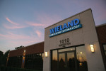 Wieland Precision Technology, Inc. headquarters in Troy, MI.