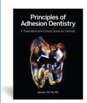 Principles of Adhesion Dentistry by Dr. Byoung Suh