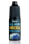 BISCO ALL-BOND UNIVERSAL®