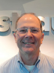 Steve Sheehan is Vice President, Laboratory Division at Straumann North America.