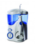Figure 1. Waterpik® Ultra Water Flosser used in study.