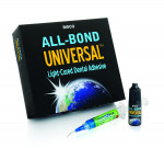 BISCO's All-Bond Universal®