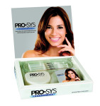 Pro-SYS™ Professional Too th Whitening Sy stem