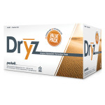 C  Dryz™ Value Pack