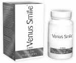 Figure C Venus Smile™ Oral Care Probiotic Mints