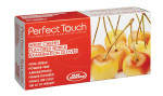 PERFECT TOUCH® FLAVORED NITRILE EXAM GLOVES