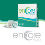 Encore® 50/50 Cortical and Cancellous Allograft