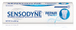 J | Sensodyne® Repair & Protect