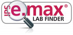F | IPS e.max® LAB FINDER