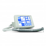 C | Midwest E Electric Handpiece