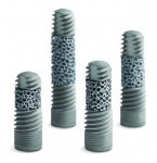 H | Trabecular Metal™ Dental Implant