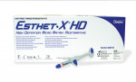 Esthet-X® HD Micro Matrix