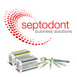 Septodont Business Solutions