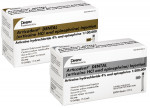 Articadent DENTAL (articaine HCl and epinephrine) Injection