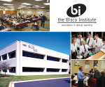 The BISCO Institute