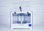 r.Pod Desktop 3D Printer