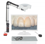 EASY view 3D Dental Viewer