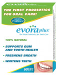 Figure  12   EvoraPlus product box.