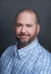 Jay Black, CDT, is co-owner of Winter Springs Dental Laboratory in Winter Springs, FL.
