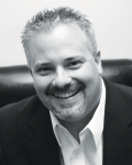 Brian Carson, CDT, is the owner of Signature Dental Studio in Fayetteville, North Carolina.