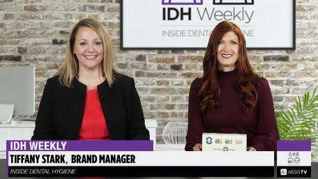 IDH Weekly