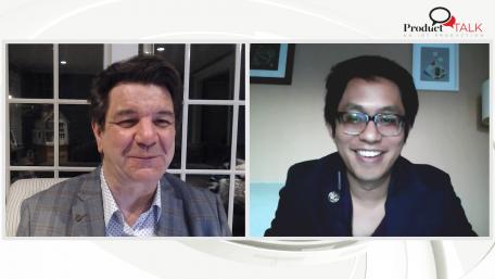 Mark Samuel Chan, DD - Keystone Industries KeySplint Soft